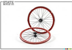 roues-fixie-design-state