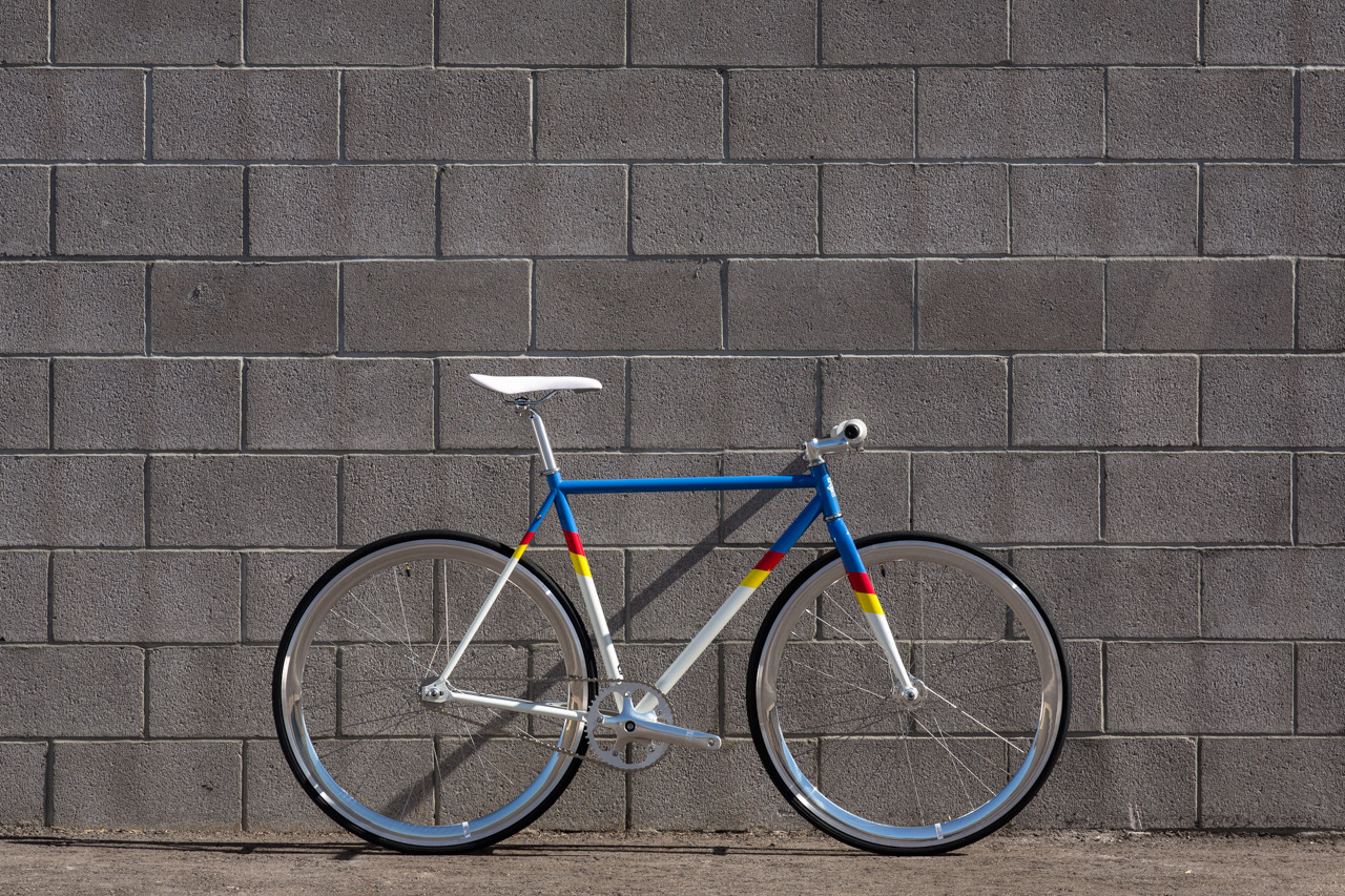 State_Bicycle_Co_Fixie_Bike__Alouette_12