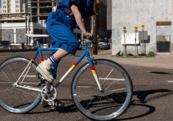 State_Bicycle_Co_Fixie_Bike__Alouette_17