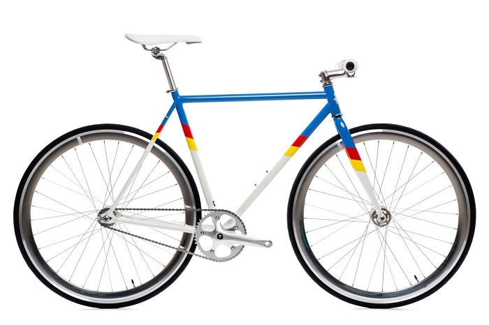 single-speed-statebicycle