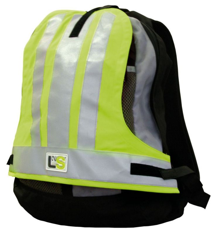 couvre-sac-securite-velo