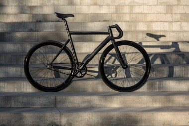 fixie_state_mat_black