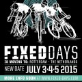 fixed-days-2015-rotterdam