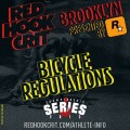 red hook crit course brooklyn