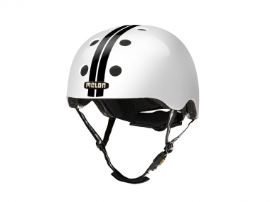 casque_melon-straight-noir-blanc