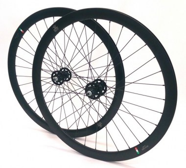 paire_roues_single_speed_40mm(6)