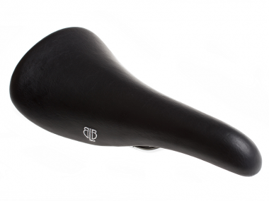 Selle Fixie Fly Noir - FixieDesign
