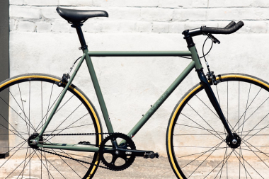velo-fixie-army-green-statebicycle5