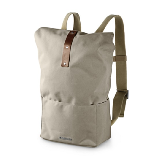 sac a dos brooks hackney imperméable